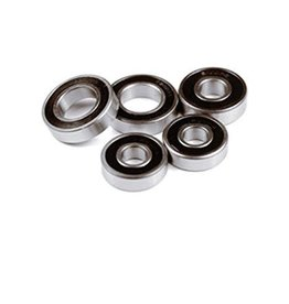 WHEELS MANUFACTURING Wheels Manufacturing 6802 Cartridge Bearing Pair