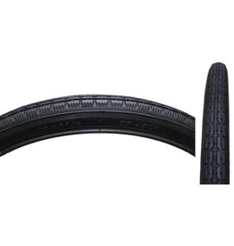 VEE RUBBER Vee Rubber Tire - 18 x 1 3/8