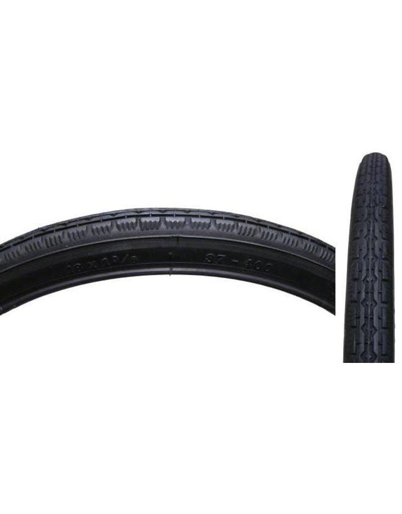 VEE RUBBER Vee Rubber Tire - 18 x 1 3/8