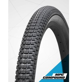 VEE RUBBER Vee Rubber Tire - 14 x 1.75