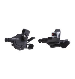 SRAM Sram TRX Trigger Set 21-Speed