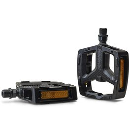 Specialized Bg Fitness Pedals - Black