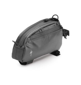 SPECIALIZED Specialized Burra Burra Toptube Pack - Black