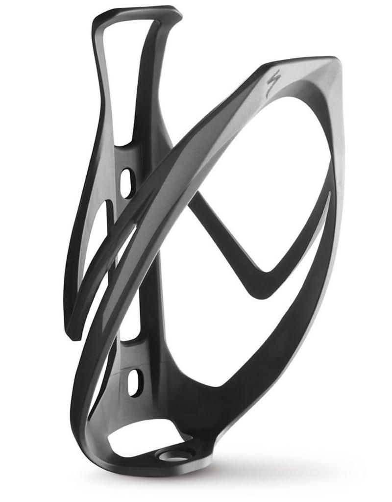 SPECIALIZED Specialized Rib Cage II