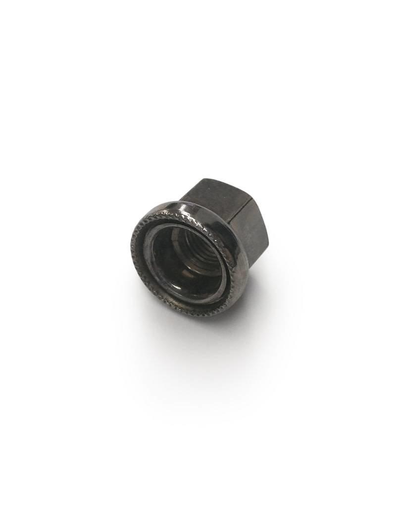 Axle Nut Track M10
