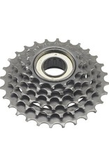 5-Speed 14/28 Freewheel