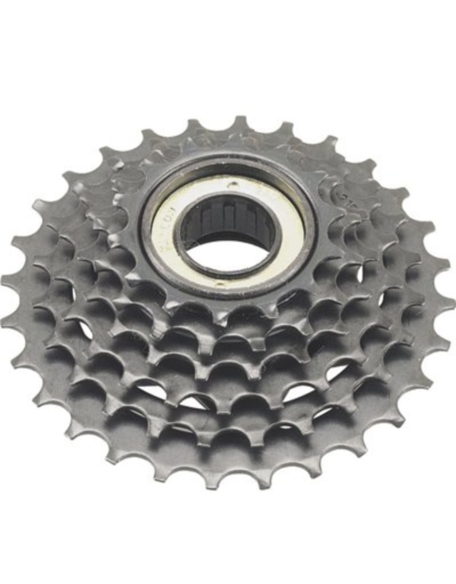 SunRace 5 Speed 14/28 Freewheel