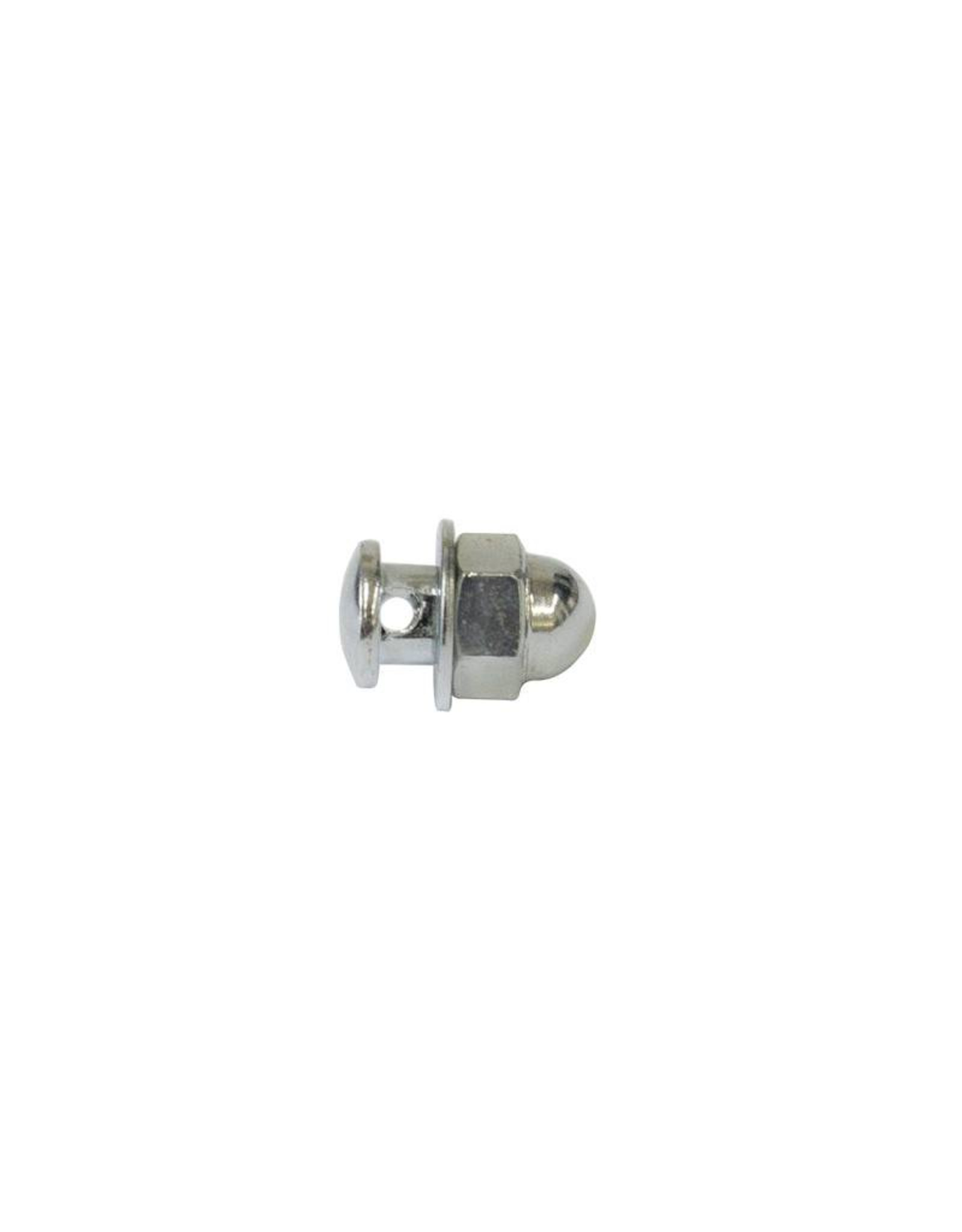 ECONO Cable Anchor Bolt Large