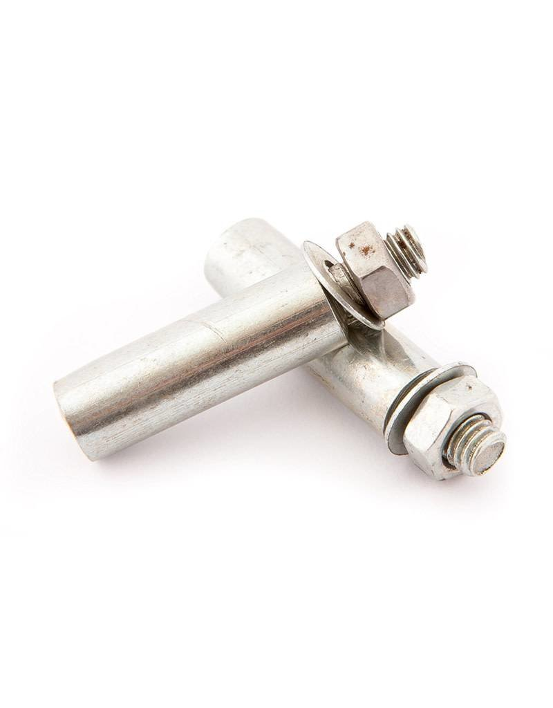 9.5mm Cotter Pin
