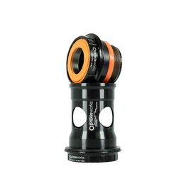 Praxis Works BB PF30 73mm Mountain Convsersion BB