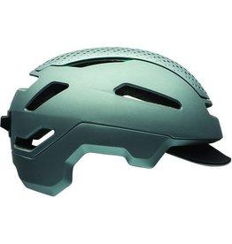 BELL Bell Hub Helmet - Gunmetal - L