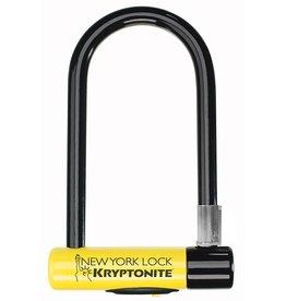 KRYPTONITE Kryptonite New York Standard w/ Bracket