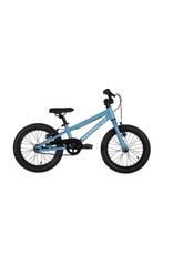 """NORCO Norco Roller 16"""" Pale Blue"""