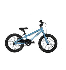 "NORCO Norco Roller 16"" Pale Blue"