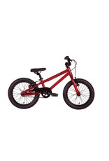 "NORCO Norco Roller 16"" Red"