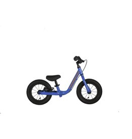 "NORCO Norco Runner 12 "" Blue"