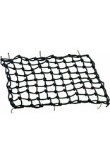 AXIOM Axiom Mesh Bungee For Baskets
