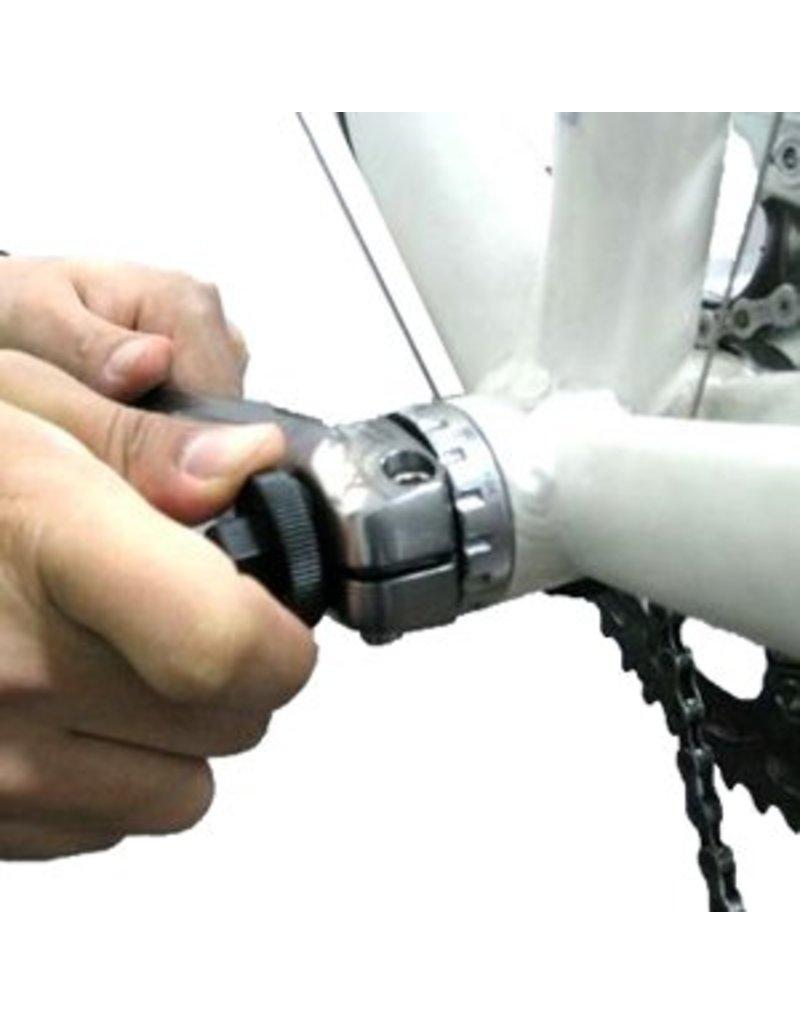 SUPER B Super B Shimano Crank Install Tool