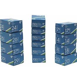 49N 20 x 1.00-1.50 Presta Valve (35) Tube