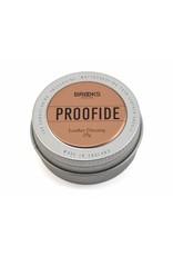 BROOKS Brooks Proofide - 25g