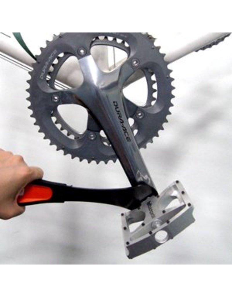 SUPER B Super B Pedal Wrench 15mm