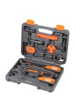 SUPER B Super B 21PCS Bike Tool Set TBA300
