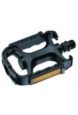 49N 49n MTB Pedals 1/2 Resin