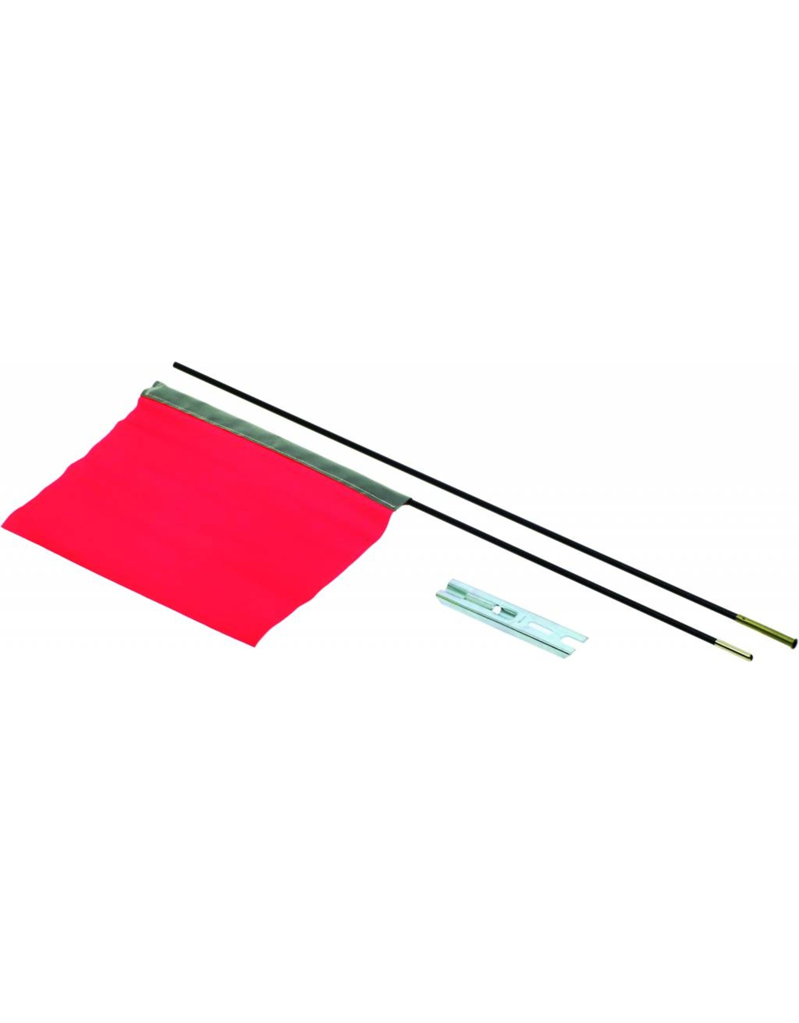 49N 49n Safety Flag