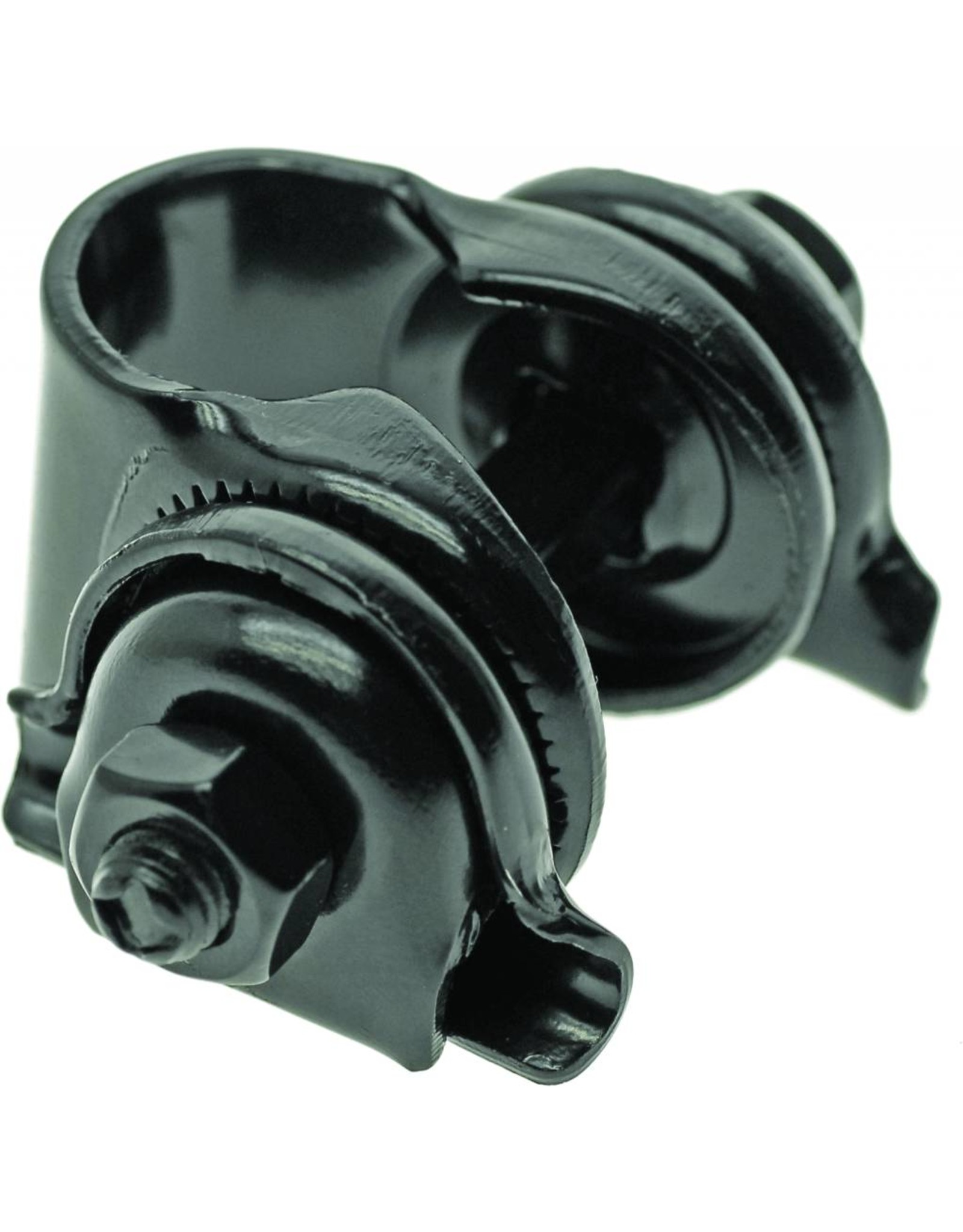 49N 49n Saddle Clamp Assembly