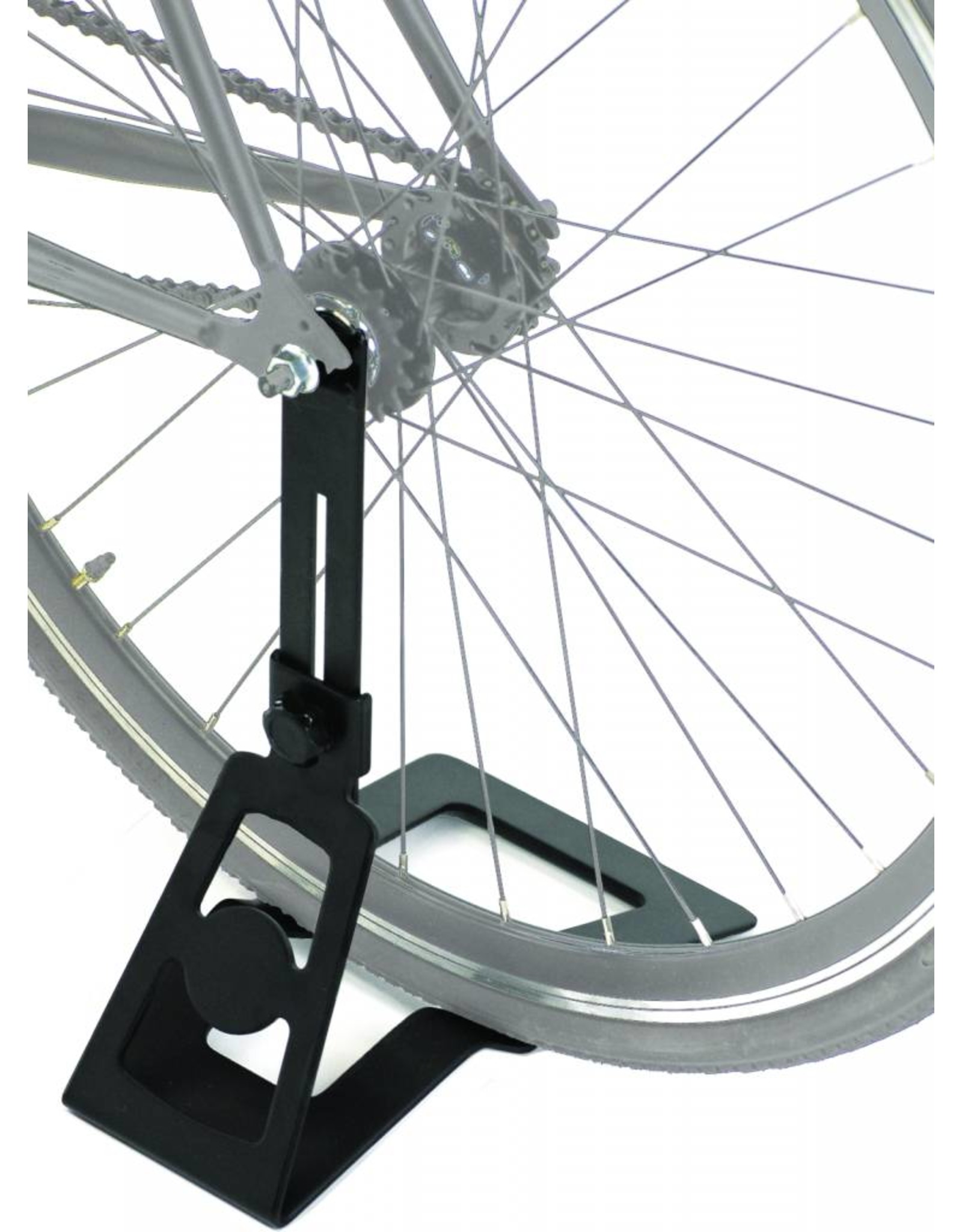49N 49n Bike Display Stand