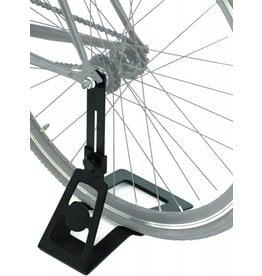 49N 49n Bike Display Stand