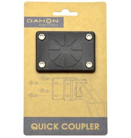 DAHON Dahon Quick Coupler