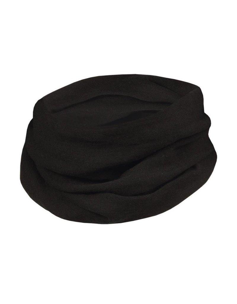 ENDURA Endura Baabaa Merino Tech Multitube - Black