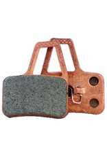 Hayes Stroker Trail Metal Brake Pads