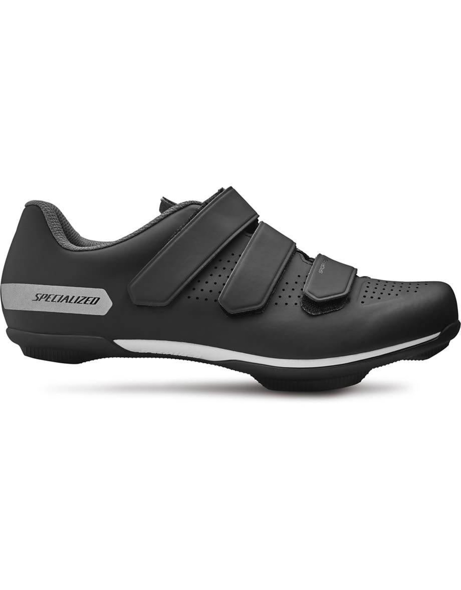 SPECIALIZED Specialized Sport RBX Road Shoe - Black