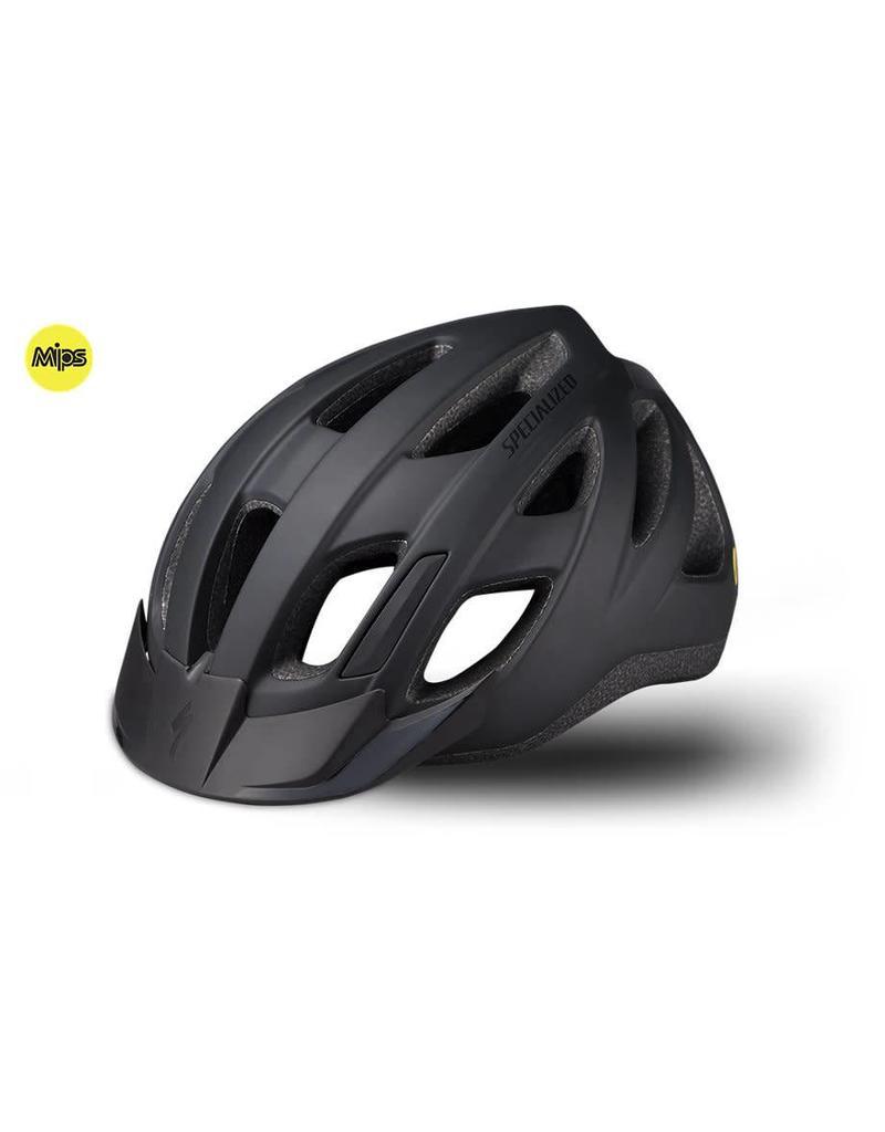 SPECIALIZED Specialized Centro Mips Helmet
