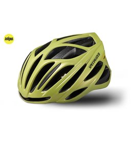 SPECIALIZED Specailized Echelon Mips Helmet