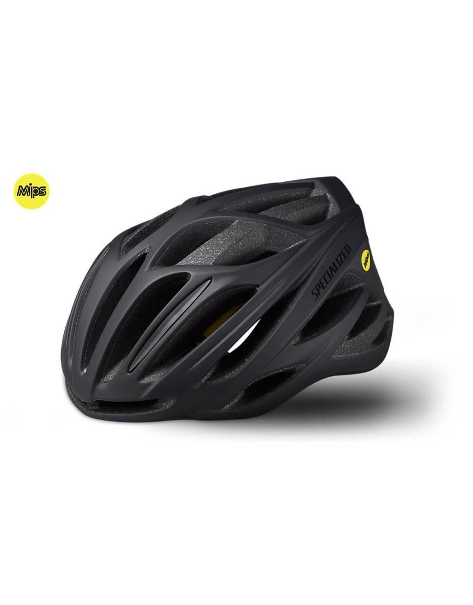 SPECIALIZED Specialized Echelon II Mips Helmet