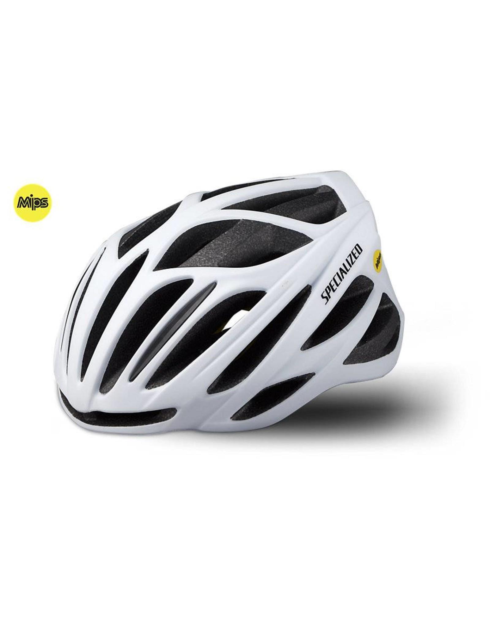 SPECIALIZED Specailized Echelon Mips Helmet
