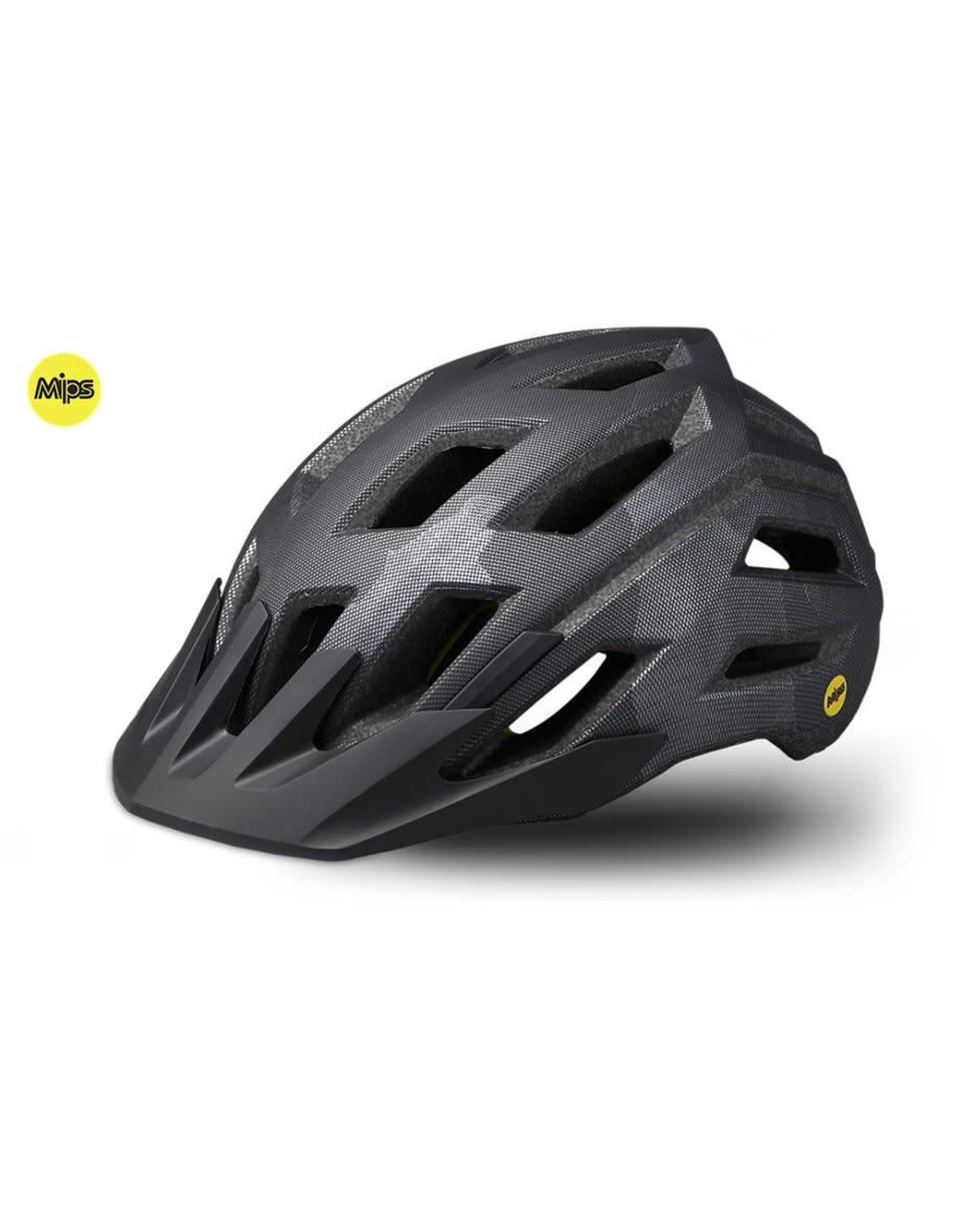 SPECIALIZED Specialized Tactic 3 Mips Helmet