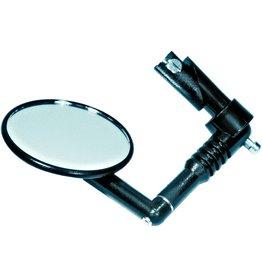 Mountain Mirrycle Mirror