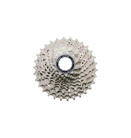 SHIMANO Shimano Cassette Sprocket Cs-R7000, 105 11-Speed 11-12-13-14-15-17-19-21-23-25-28t Ind.pack