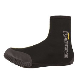ENDURA Endura MT500 Overshoe II - Medium