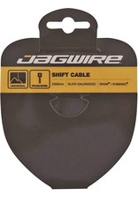 JAGWIRE Jagwire Sport Shift Cable Campagnolo
