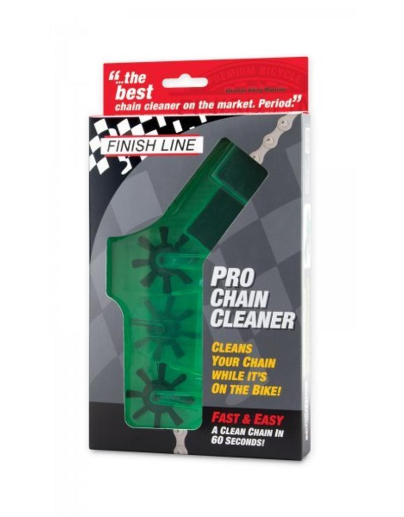 FINISH LINE Finish Line Chain Cleaner