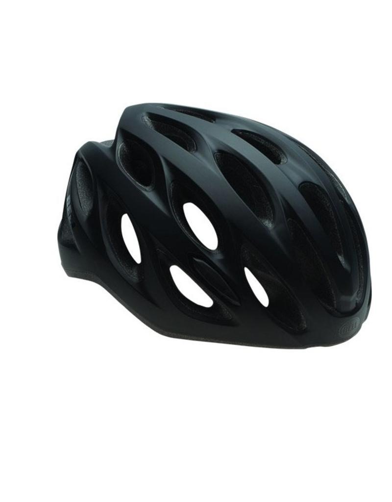 BELL Bell Draft Helmet - Matte Black Repose