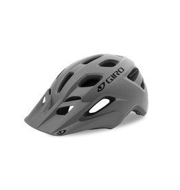 GIRO Giro Compound Helmet Mips Matte Grey - Universal X-Large