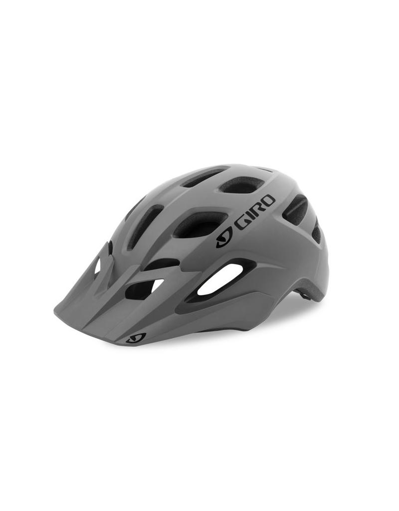 GIRO Giro Compound Helmet Mips Matte Grey - Universal X-Large