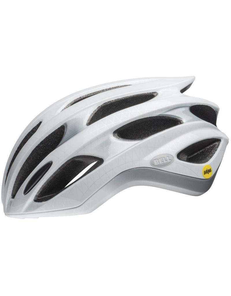 BELL Bell Formula Mips Helmet