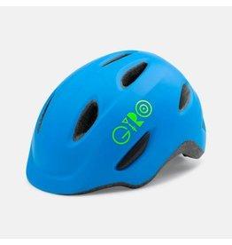 GIRO Giro Scramp Youth Helmet